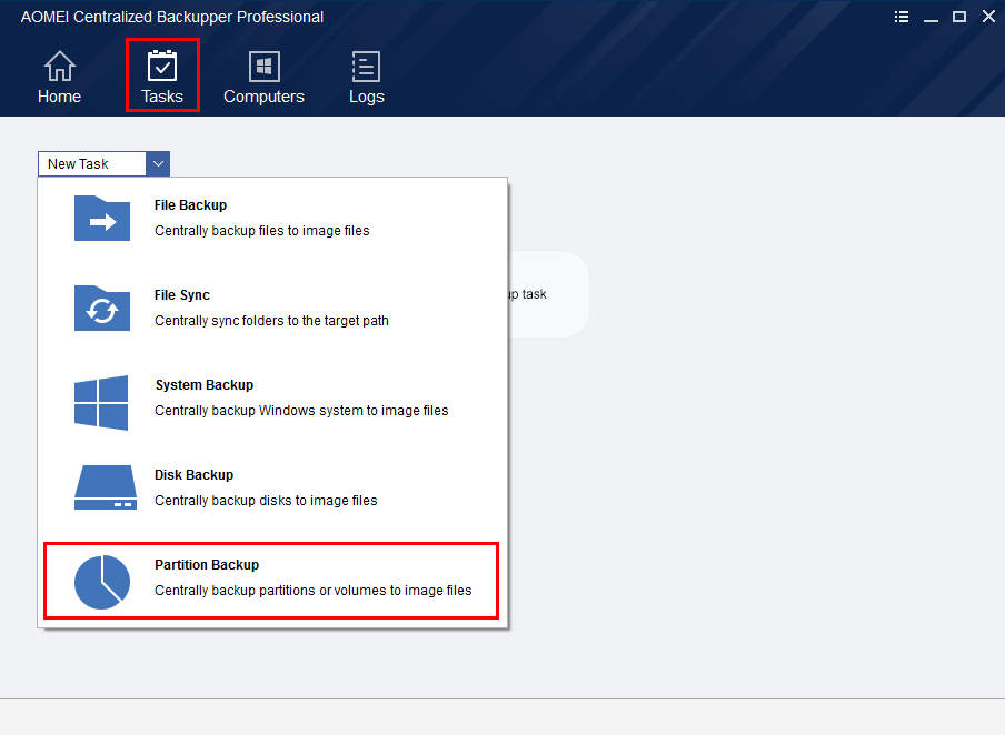 partition_backup.png