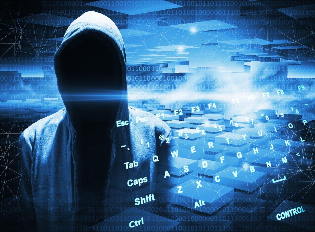 NSA Cyber Threat