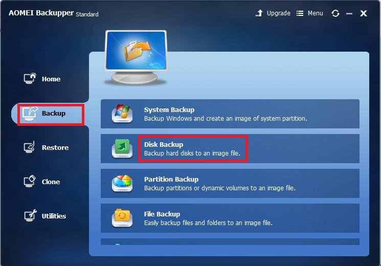 disk-backup.jpg