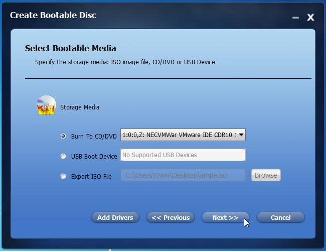 Quick Tutorial Recover Lost Data with an Easy File Recovery Freeware
