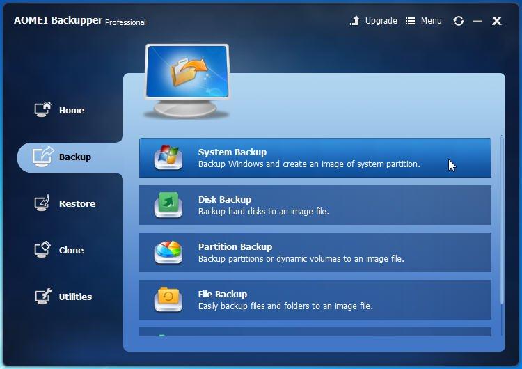 System Backup.jpg