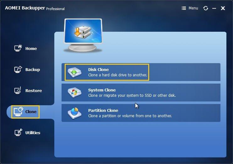 Disk repair: seagate hard disk repair software free download.