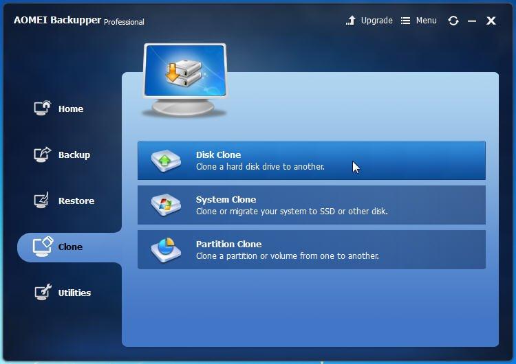 Disk Clone.jpg