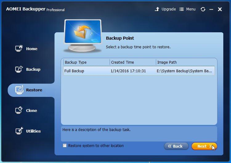Backup Point.jpg