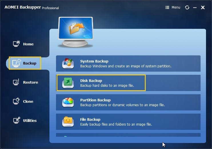 Learn How to Upgrade SSD for Microsoft Surface in Windows 7/8/10