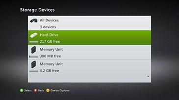 xbox-360-storage-device1.jpg