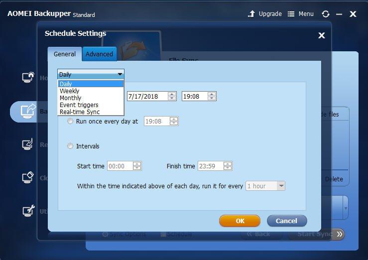 Best PowerShell RoboCopy Equivalent for Windows 7/8/10