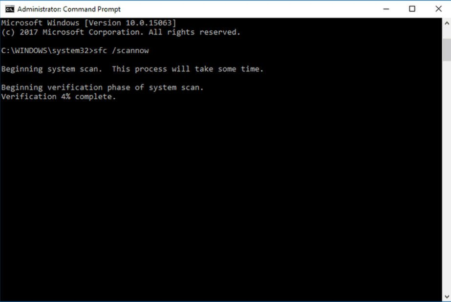 9 Solutions to Getting Windows Ready Stuck in Windows 10/8/7