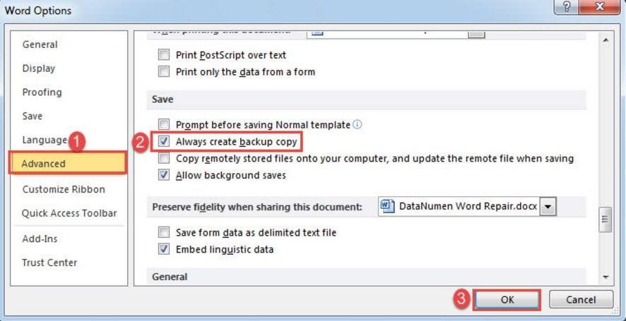 how to create mp3 copy on hard drive