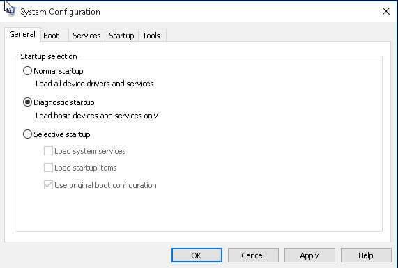 8 Ways to Fix Computer Stuck on Restarting Screen