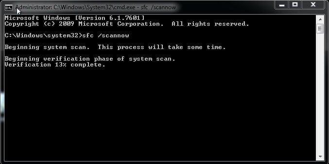 Quick Fix to Computer Won't Start after Windows Update