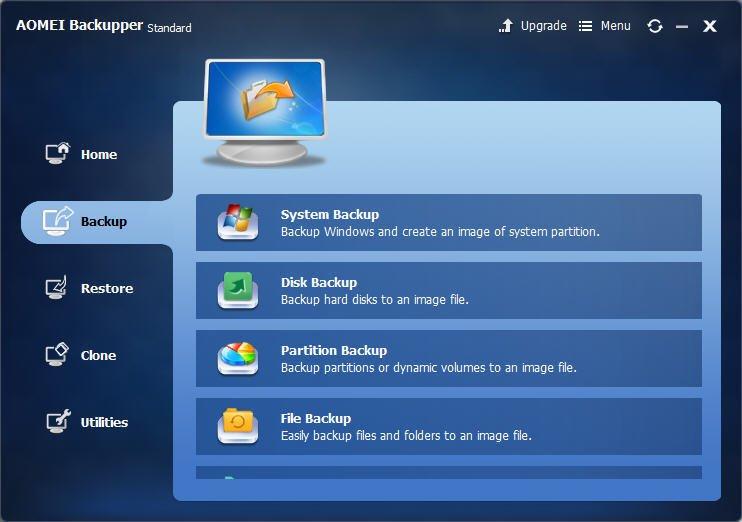 Does System Restore Remove/Delete Files