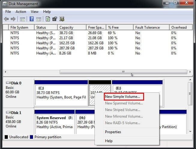 The Directory Name Is Invalid in Windows 7/8/10 – Fixed