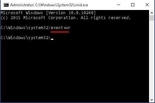 Your PC Ran into a Problem Loop – Fixes for Windows 10/8 1/8