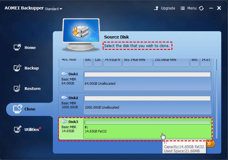 Raspberry Pi Sd Card Copier   cardwithcard com