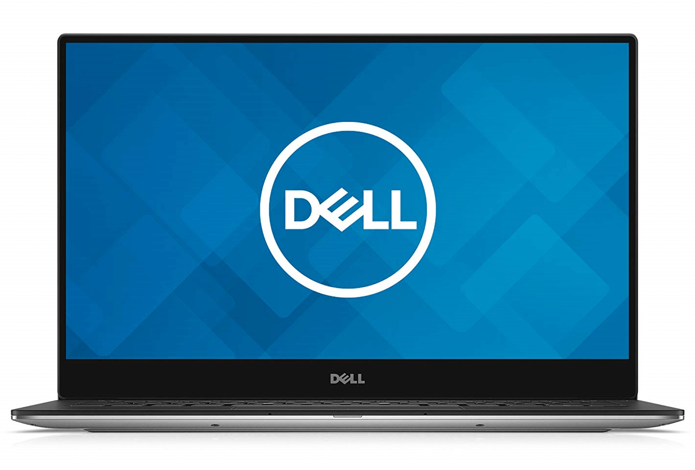 Top Two Ways to Clone Dell Laptop Hard Drive