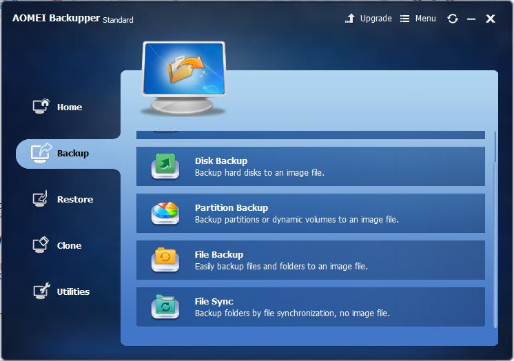 file-backup-sync