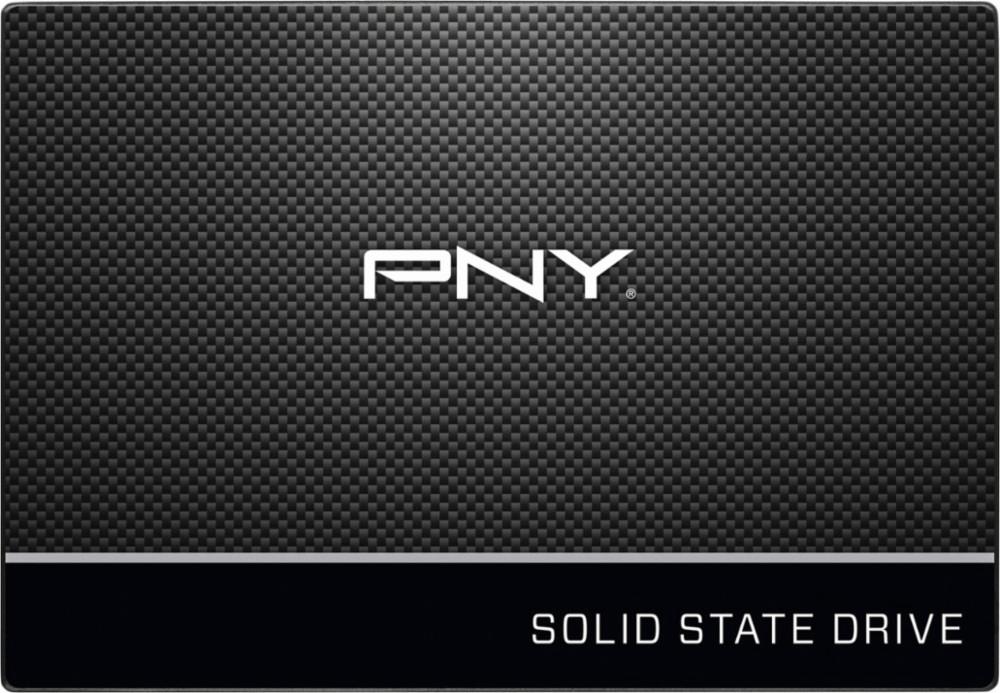 PNY SSD