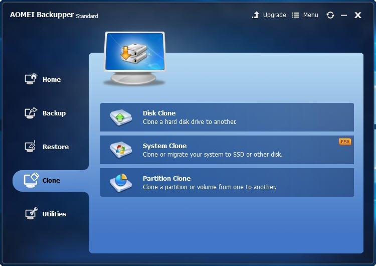 The Best SanDisk SSD Data Migration Free Software