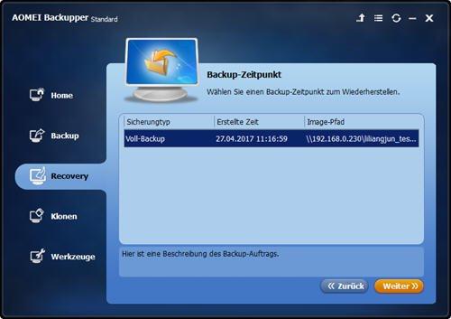Select Bakup.gif