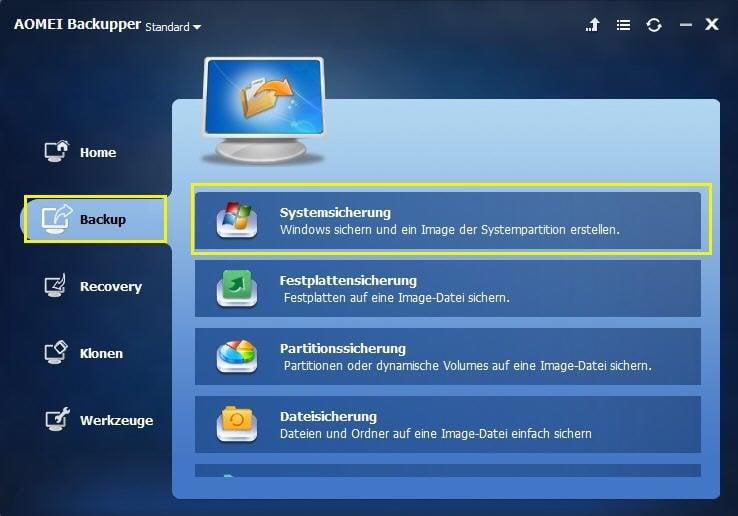 systembackup1.jpg