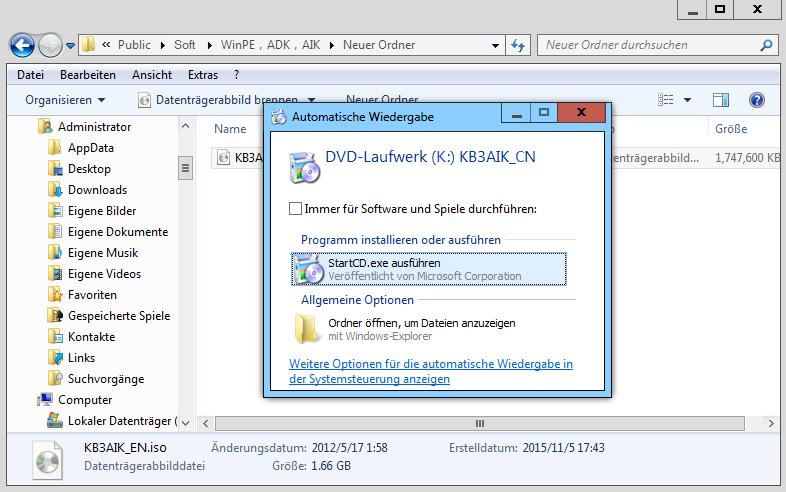 Mise à jour du pilote ou driver d'un graveur - Conseils pratiques - DVD-ROM Telecharger pilote lecteur cd dvd windows 7 - Forum - Windows 7 Telecharger pilote lecteur cd dvd windows 10 gratuit ...