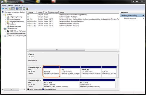 recovery partition.gif