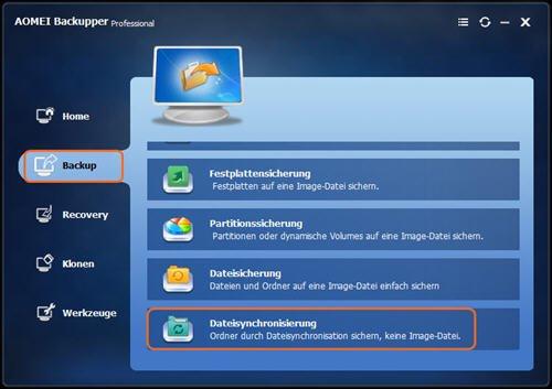 Add Folder.gif