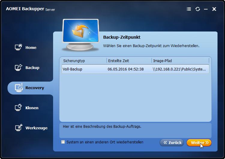 Backup Point Server.jpg