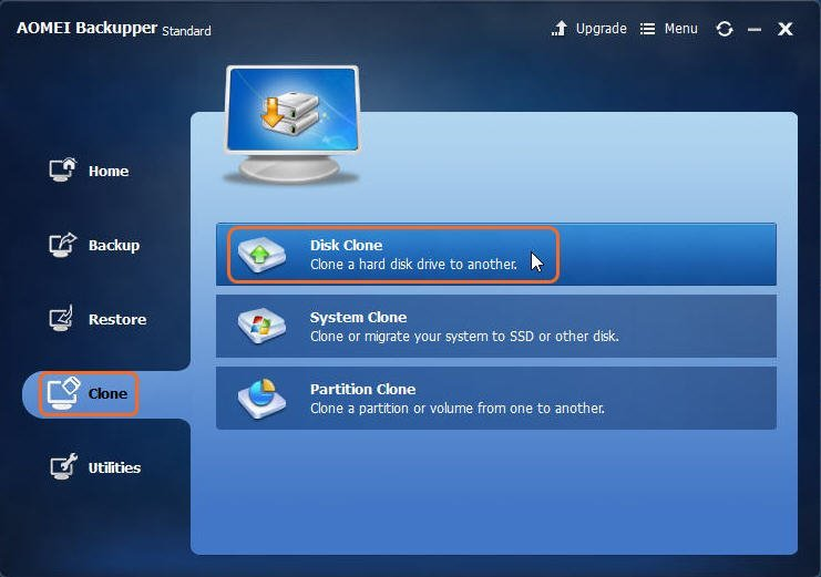 clone hdd to ssd best software