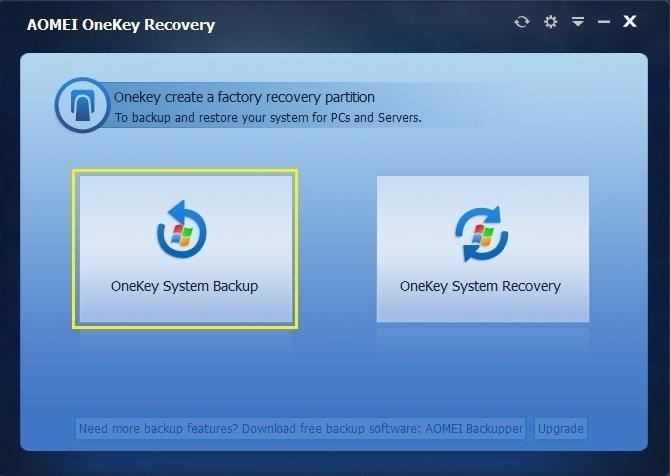 onekey-system-backup.jpg