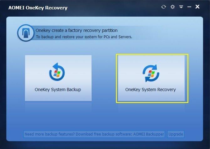 onekey-system-recovery.jpg