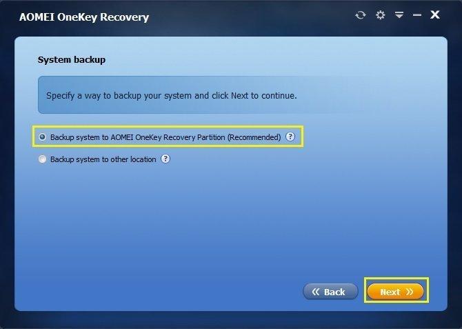 system-backup-way.jpg