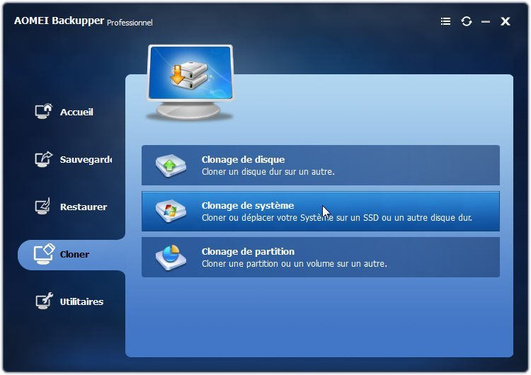 Dans ce tutoriel vous allez apprendre à déplacer votre dossier personnel sur un autre disque dur. Optimiser Windows : http://www.youtube.com/playlist?list=PL...