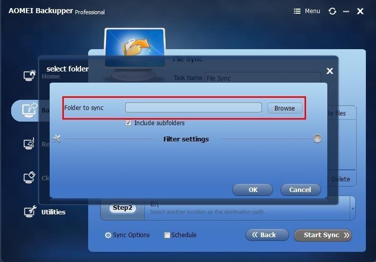 add-folder