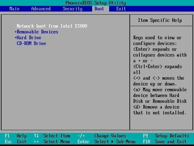 Alternative to Microsoft Deployment Toolkit