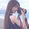 AOMEI Editor - Emily