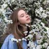 AOMEI Editor - Lena