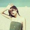 AOMEI Editor - Lily