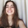 AOMEI Editor - Teresa