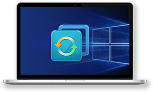 aomei backupper professional 4.0.5 crack + license key
