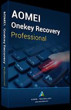 aomei onekey recovery 1.6.2 pro