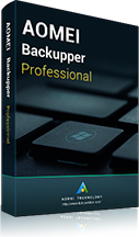 https://www.backup-utility.com/images/professional/img1.png