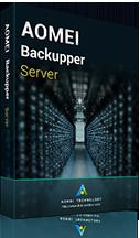 aomei backupper 4.0.6 license key