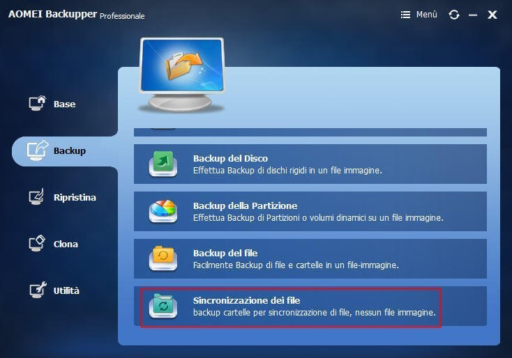 File Sinc.jpg