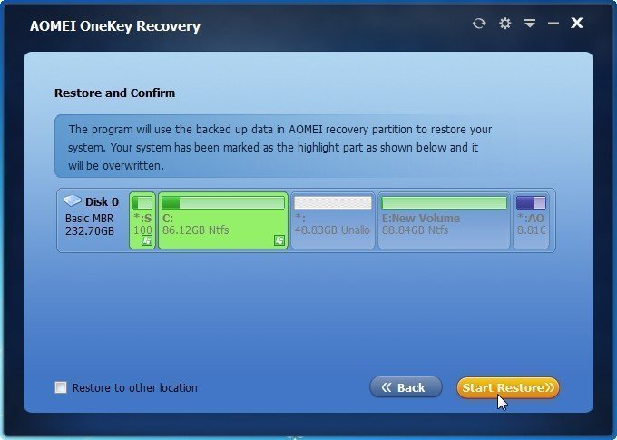 computer-stuck-in-windows-7-system-restore-3.jpg