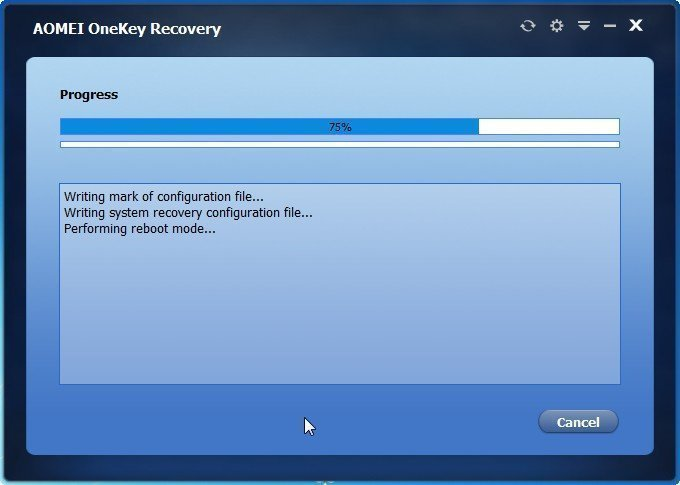 computer-stuck-in-windows-7-system-restore-4.jpg