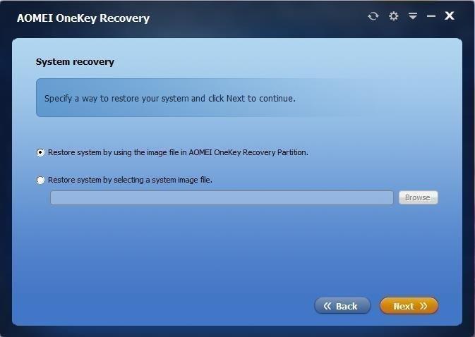 restore-option.jpg
