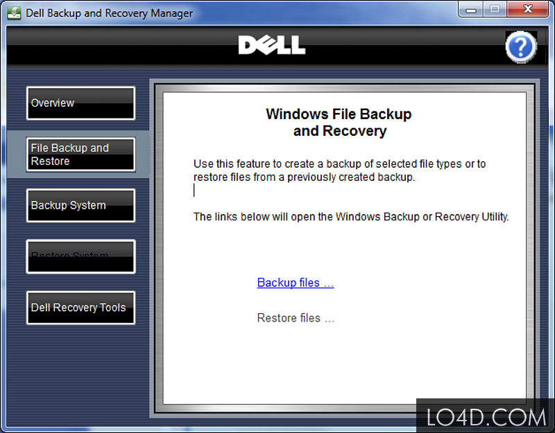 dell-backup-and-recovery.png