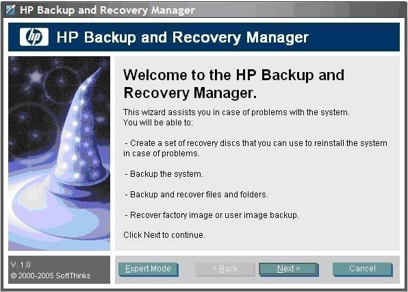 hp-backup-and-restore.jpg